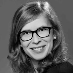 Birgit Brockmann's profile picture
