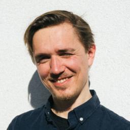 Clemens Fait - fait Kommunikationsgestalter - Berlin