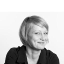 Ursula Müllner