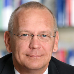 Frank Monien - Institut für Controlling Prof. Dr. Ebert GmbH - Nürtingen