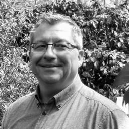 Stefan Bruch's profile picture