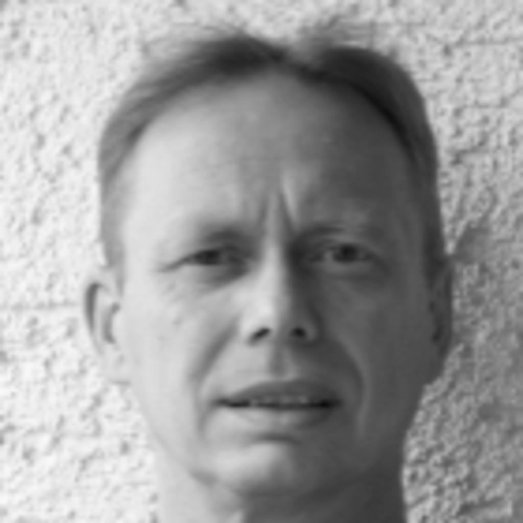 Dr. Thomas Wolf - Leiter - Heilpraktikerschule Dr.Thomas ...