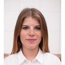 Kristina Lang - Berlin