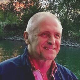 Helmut Tietz