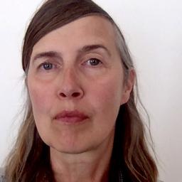 Birgit Bischoff's profile picture