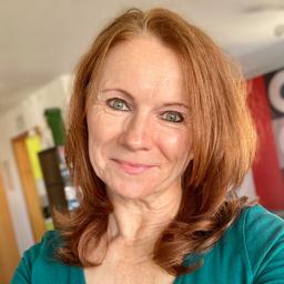 Katrin Günther