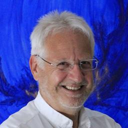 Jürgen Klemm's profile picture