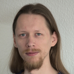 Manuel Bellersen's profile picture