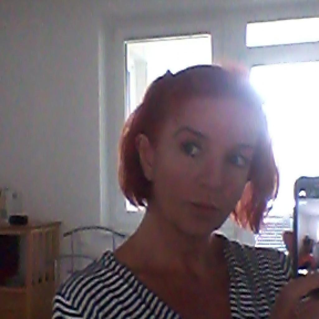 Mag. Eva Korus's profile picture
