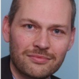 Dr. Guntram Berti - Dr. Guntram Berti - Consulting mathematical methods - Bonn