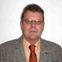 Rüdiger Schwarz - Adenau