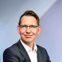 Michael Dudek - Laufen Austria AG - Sankt Polten
