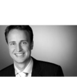 Michael Kleine's profile picture