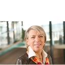 Marie Méchineau-Herrmann - Bonn