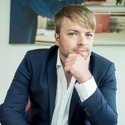 Holger Dannemann's profile picture