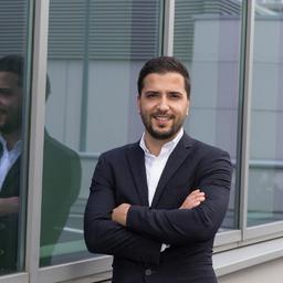 Güven Dalkiran's profile picture