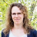 Katja Arndt - Sehnde