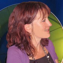 Doris Rücker