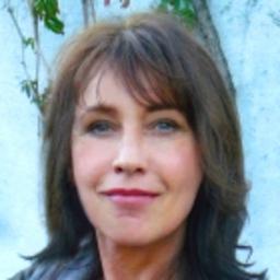 Karin Kearns - Nations Partners LLC - New York / Frankfurt
