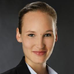 Swantje Hansen's profile picture