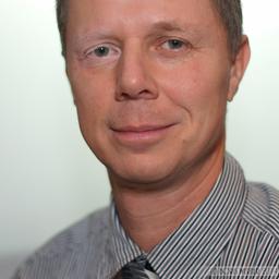 Ing. Boris WERNER
