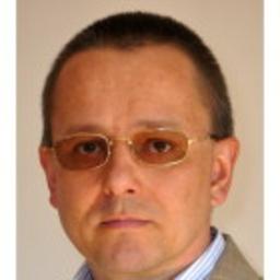 Robert Dietrich Prosche - PSI Metals Austria GmbH - Linz