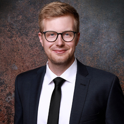 Finn Habermann's profile picture