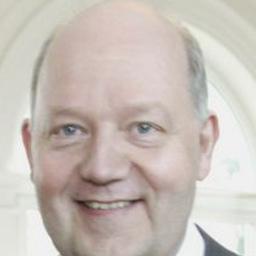 Andres Prikulis - Dipl.-Ing. Andres Prikulis - Bremen