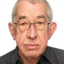 Norbert Schröder - Dusseldorf