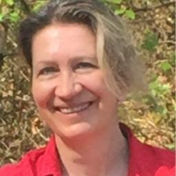 Yvonne Jenisch - Training, Coaching & Beratung - Arnsberg