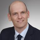 Michael Breyer - Frankfurt