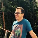 Andreas Bächle - Waldshut