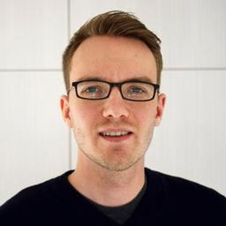 Jan Barth's profile picture