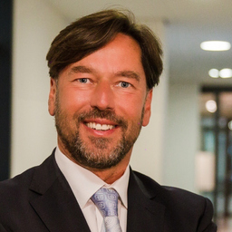 Jürgen Klöck - European Bank for Financial Services GmbH (ebase®) - Aschheim