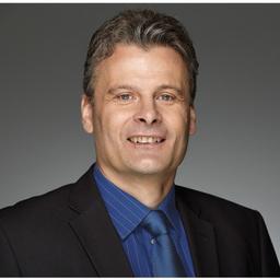 Stefan Morgenthaler