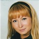 Irina Weiss - Erfurt