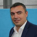 Aleksandar Todorovic - Wien