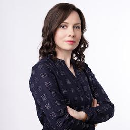 Katrin Krietsch - Spirit Legal LLP - Leipzig