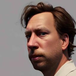 Christoph Biene - christophbiene.de - Frankfurt am Main