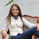 Katharina Klein - Bad Kreuznach