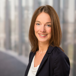 Katharina Koopmann - Team Leader R&I Dry Ingredients ...