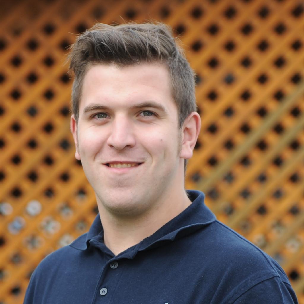 Ing. David Glatz's profile picture