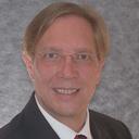Dirk Ewald - Hattingen