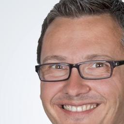 Stephan Bösel - SDZeCOM GmbH & Co. KG (SDZ-Gruppe) - Aalen