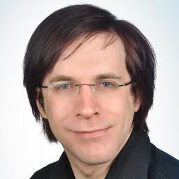 Johannes Drexler - Sycor Gruppe - Würzburg