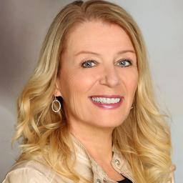 Gisela Danner