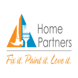 Home Partners - Home Partners - White River Junction