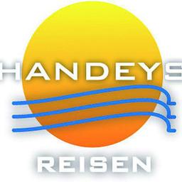 Cetin Basatik - Handeys Finanzen GmbH - Zurich