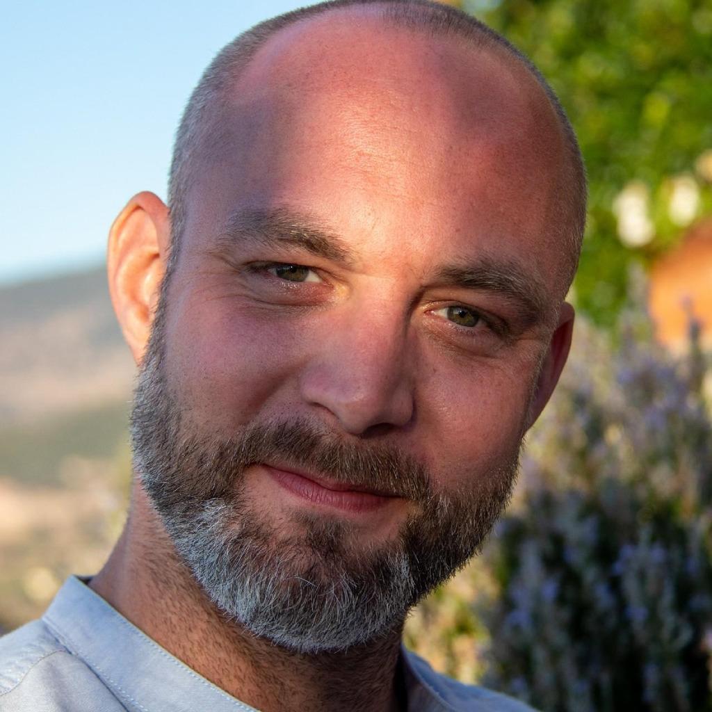 Philip Röltgen's profile picture