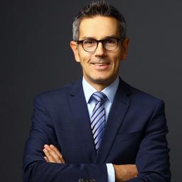Maik Schmidt - mac mitteldeutsche arbeitssicherheit und consulting GmbH - Kranichfeld